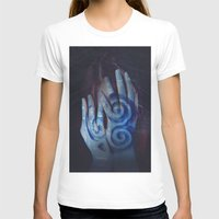 celtic T-shirts featuring Celtic by Severine A. Raynaud