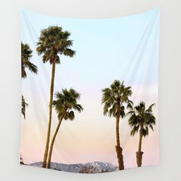 Indio Wall Tapestry