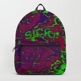 SICK! Backpack