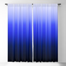 212 Blackout Curtain