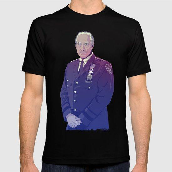 80/90s Tyw Lns T-shirt