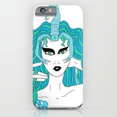 Scorpio / 12 Signs of the Zodiac iPhone 6s Slim Case