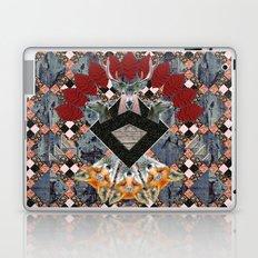 ▲ NAWKAW ▲ Laptop & iPad Skin