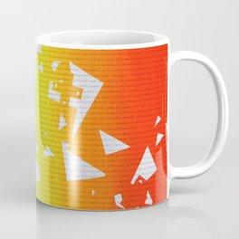NEGLIGENCE Coffee Mug