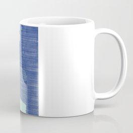 empire gold fish Coffee Mug