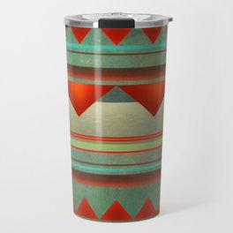 Home for the Holidays Travel Mug