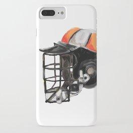 Princeton Bucket iPhone Case