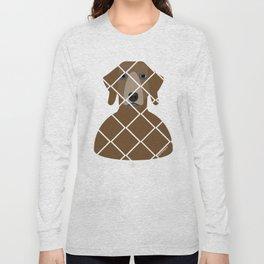 Pointer Long Sleeve T-shirt