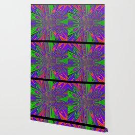 Jazzlie Wallpaper