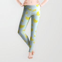 Swingin' Bananas Leggings