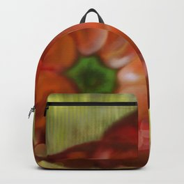 Tomates Backpack