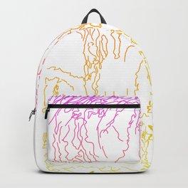 Woods Hoods Backpack