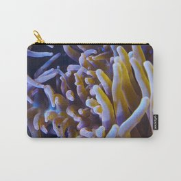 Coral Reef 2 Underwater Carry-All Pouch