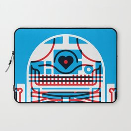Artoo Laptop Sleeve