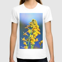 Brassica Rapa T-shirt