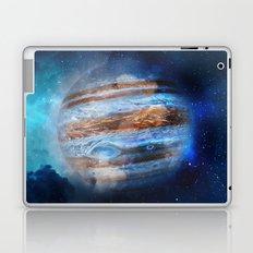 Hello Jupiter! Laptop & iPad Skin
