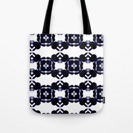 Pattern C Tote Bag