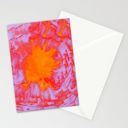 MORE COLOR Stationery Cards