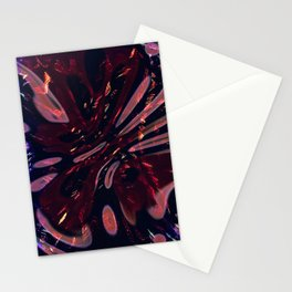gh-98 Stationery Cards