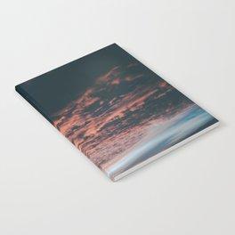 01032018 Notebook