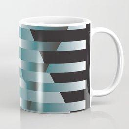 Treasure No. 5 Coffee Mug
