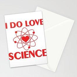 6 Science Geek Nerd Mathematics Algebra funny Tshirt new Stationery Cards