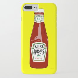 1 of 57 flavours iPhone Case