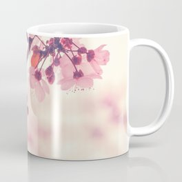 094 - Cotton candy Coffee Mug