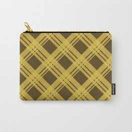 Plaideweave (Dragon Age Inquisition) Carry-All Pouch