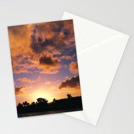 Prince Kuhio's Stationery Cards