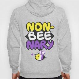non-BEEnary Hoody