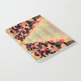 Intou Notebook