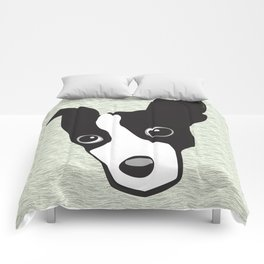 russell Comforters