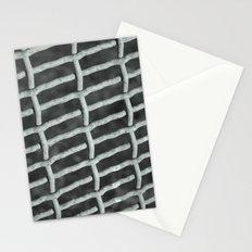 Valla Stationery Cards