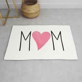 Mom Rug