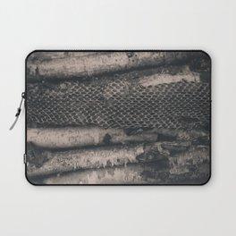 hunter/gatherer Laptop Sleeve