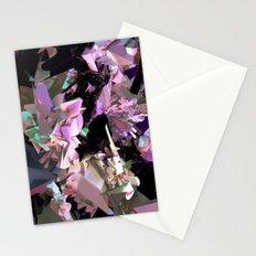 lazuniray1 Stationery Cards