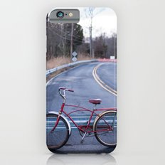 Bike iPhone 6 Slim Case