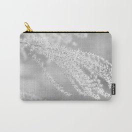 GONE TO SEED Carry-All Pouch