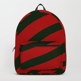 Xmas card 2017 05 Backpack