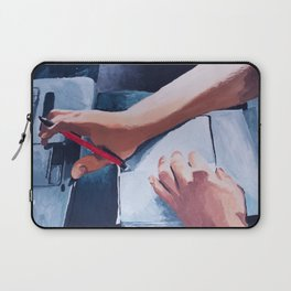 Do. Laptop Sleeve