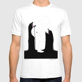 Kamisama 2017 T-shirt