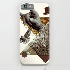 Like a nature iPhone 6s Slim Case