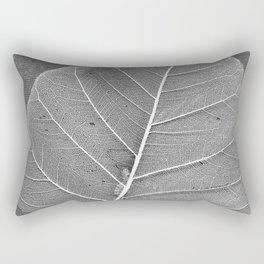 Life Map Rectangular Pillow