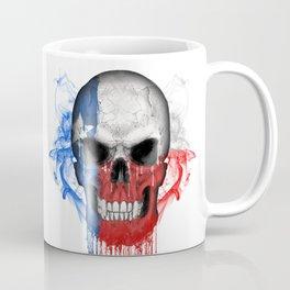 To The Core Collection: Texas Coffee Mug