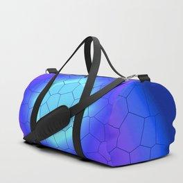 Crazy Duffle Bag