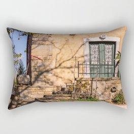 Gondolici Rectangular Pillow