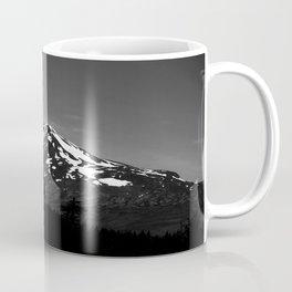 Desolation Mountain Coffee Mug