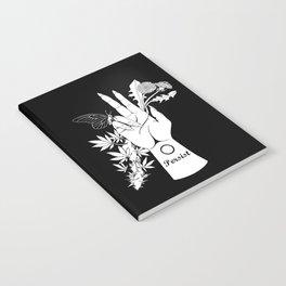 Persist Notebook