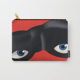 Pixar - Mr Incredible - Bob Parr / Mr Incredible Carry-All Pouch